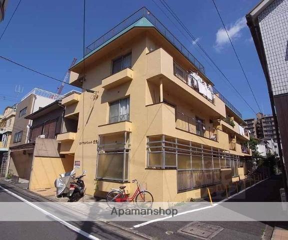 新着賃貸8:京都府京都市中京区壬生天池町の新着賃貸物件