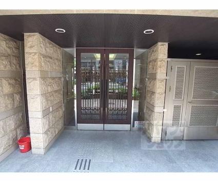 プレサンス京都四条河原町ネクステージ[1K/28.8m2]の外観2