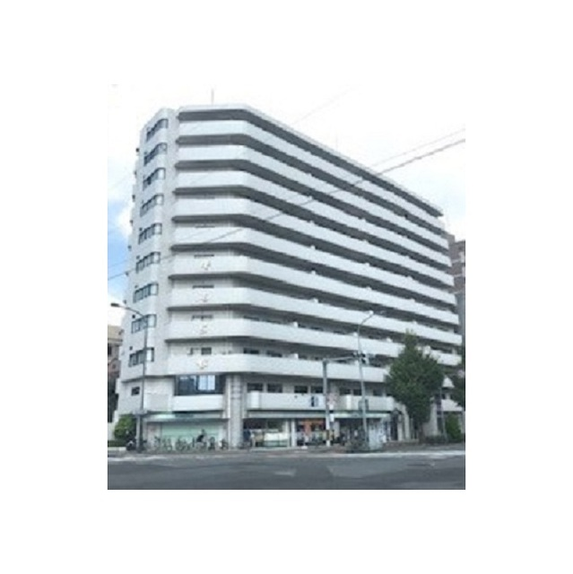 新着賃貸6:京都府京都市上京区役人町中立売通堀川西入の新着賃貸物件