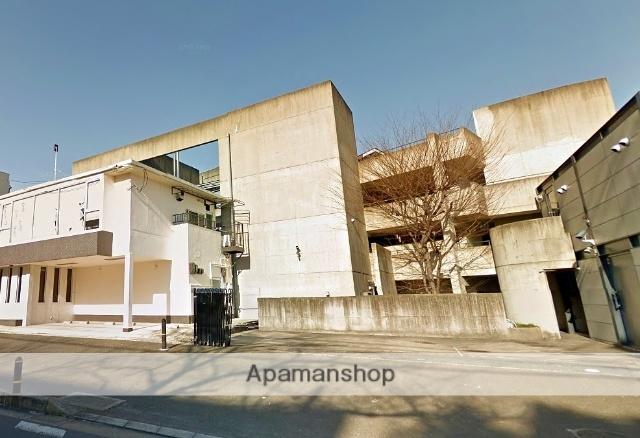 新着賃貸7:京都府宇治市小倉町西山の新着賃貸物件