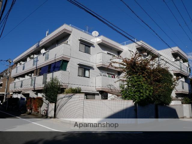 新着賃貸9:京都府京都市北区大宮中林町の新着賃貸物件