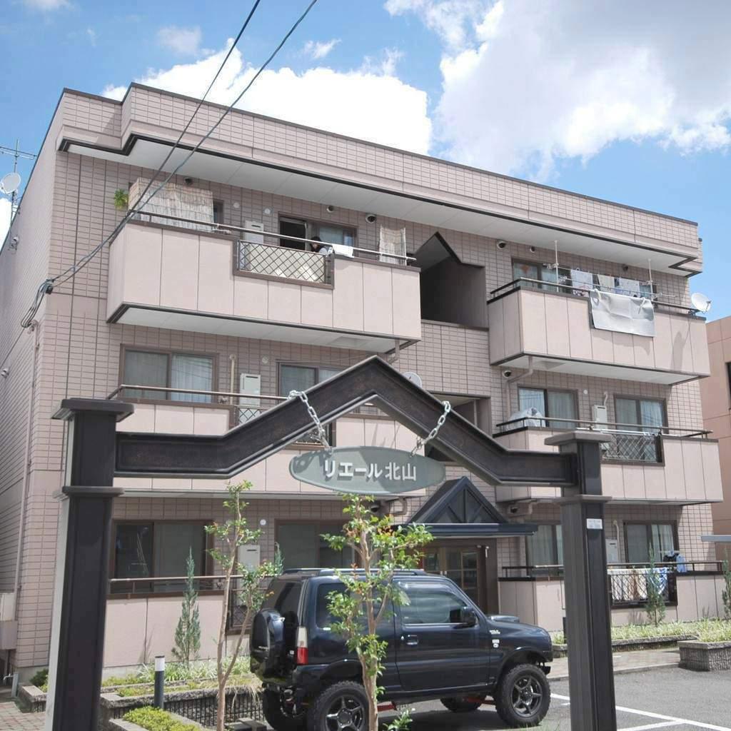 新着賃貸17:京都府京都市北区大宮北山ノ前町の新着賃貸物件