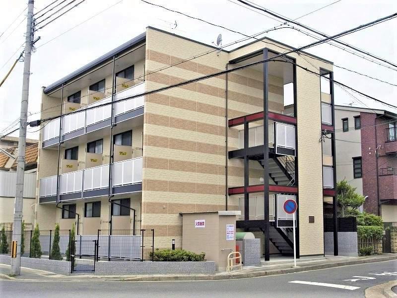 新着賃貸15:京都府京都市北区大宮西小野堀町の新着賃貸物件