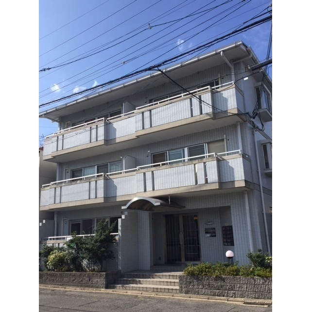 新着賃貸3:京都府京都市北区紫竹下緑町の新着賃貸物件
