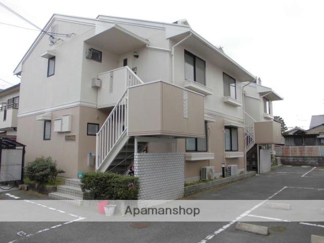 新着賃貸8:京都府京都市北区紫竹上緑町の新着賃貸物件