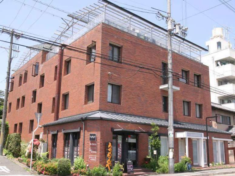 新着賃貸4:京都府京都市北区紫竹西野山町の新着賃貸物件