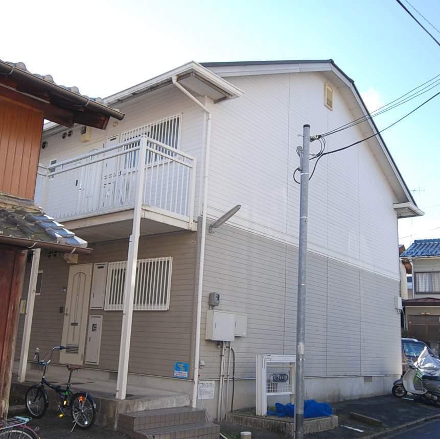 新着賃貸18:京都府京都市北区大宮南林町の新着賃貸物件