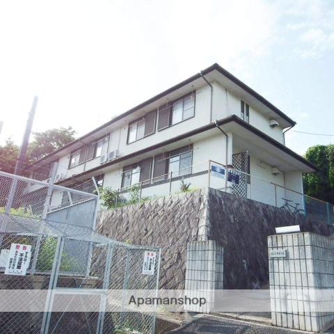 新着賃貸10:京都府京都市北区大宮薬師山西町の新着賃貸物件