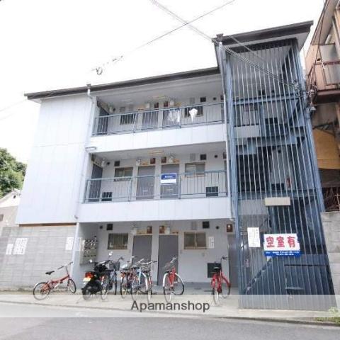 新着賃貸19:京都府京都市北区紫野大徳寺町の新着賃貸物件