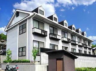 新着賃貸14:京都府京都市北区西賀茂今原町の新着賃貸物件