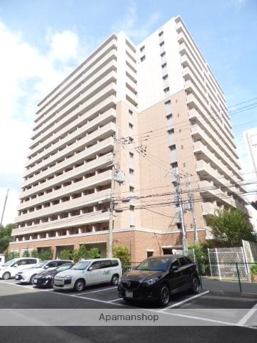 セレッソコート新大阪