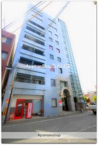 大阪府大阪市浪速区、今宮戎駅徒歩6分の築29年 10階建の賃貸マンション