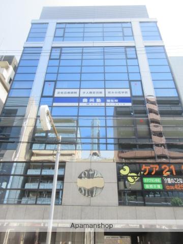 大阪府大阪市城東区、野江駅徒歩11分の築24年 12階建の賃貸マンション