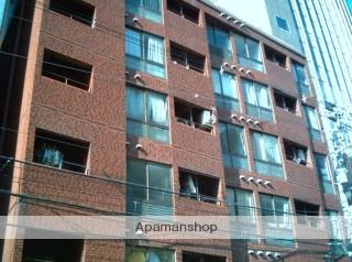 大阪府大阪市中央区、天満橋駅徒歩8分の築31年 9階建の賃貸マンション