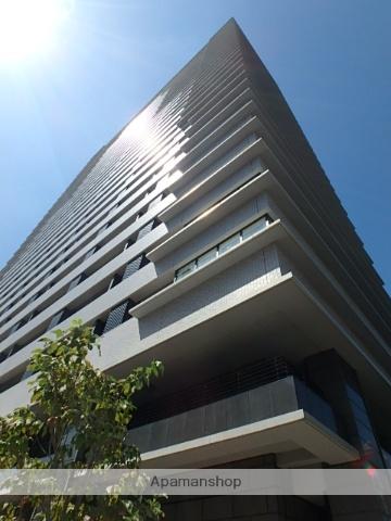 大阪府大阪市北区、渡辺橋駅徒歩6分の築8年 34階建の賃貸マンション