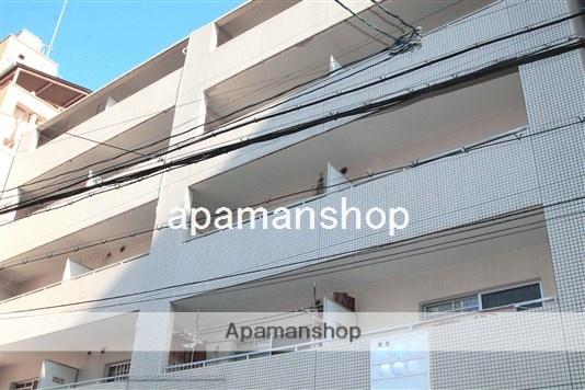 大阪府大阪市中央区、天満橋駅徒歩10分の築29年 11階建の賃貸マンション