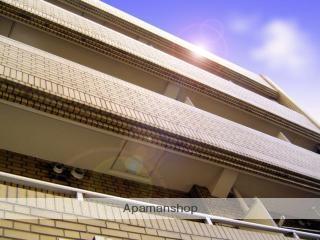 大阪府大阪市西区、四ツ橋駅徒歩9分の築30年 11階建の賃貸マンション