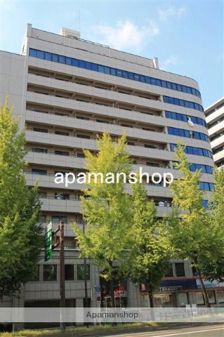 大阪府大阪市西区、心斎橋駅徒歩6分の築17年 13階建の賃貸マンション