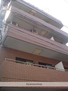 大阪府大阪市浪速区、四ツ橋駅徒歩11分の築28年 10階建の賃貸マンション