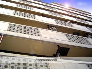 大阪府大阪市浪速区、難波駅徒歩10分の築15年 8階建の賃貸マンション