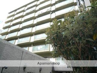 大阪府大阪市中央区、なにわ橋駅徒歩11分の築32年 9階建の賃貸マンション