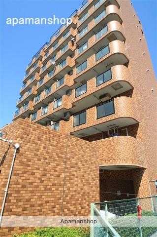 大阪府大阪市西区、弁天町駅徒歩10分の築24年 10階建の賃貸マンション