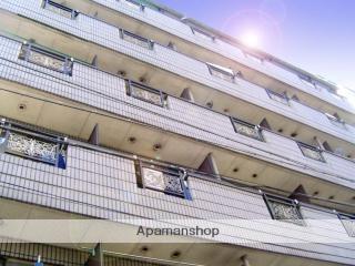 大阪府大阪市浪速区、新今宮駅徒歩3分の築28年 8階建の賃貸マンション