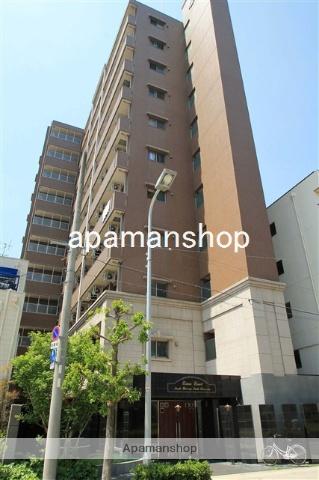 大阪府大阪市港区、大正駅徒歩9分の築11年 11階建の賃貸マンション