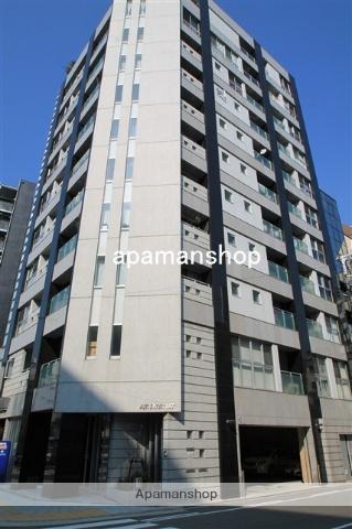 大阪府大阪市浪速区、今宮駅徒歩5分の築10年 11階建の賃貸マンション