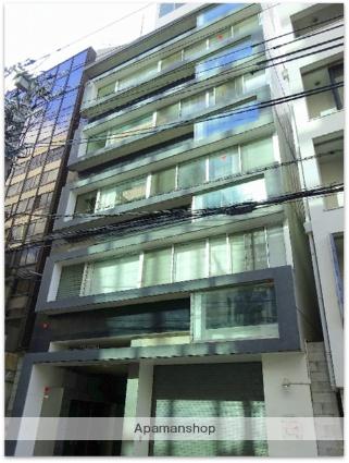 大阪府大阪市中央区、淀屋橋駅徒歩8分の築10年 10階建の賃貸マンション