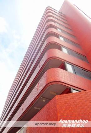 大阪府大阪市大正区、大正駅徒歩17分の築24年 11階建の賃貸マンション