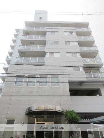 大阪府大阪市城東区、鴫野駅徒歩13分の築28年 11階建の賃貸マンション