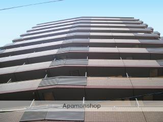 大阪府大阪市北区、天満駅徒歩5分の築16年 12階建の賃貸マンション