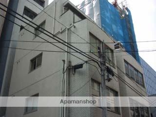 大阪府大阪市北区、大阪天満宮駅徒歩7分の築31年 8階建の賃貸マンション