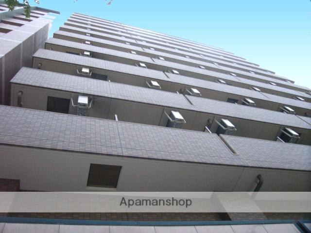 大阪府大阪市北区、天満駅徒歩9分の築14年 12階建の賃貸マンション