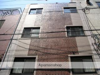 大阪府大阪市北区、大阪天満宮駅徒歩5分の築47年 5階建の賃貸マンション