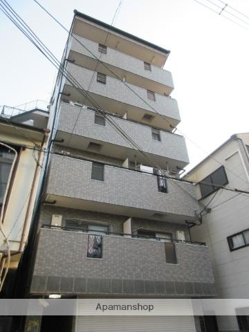 エクセレントⅡ都島山崎