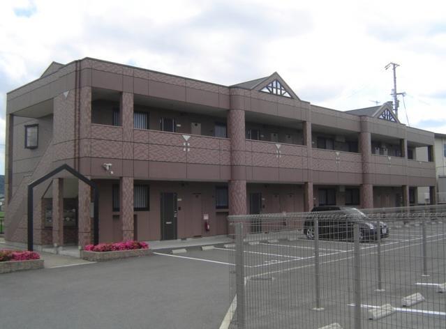 新着賃貸9:和歌山県和歌山市岩橋の新着賃貸物件