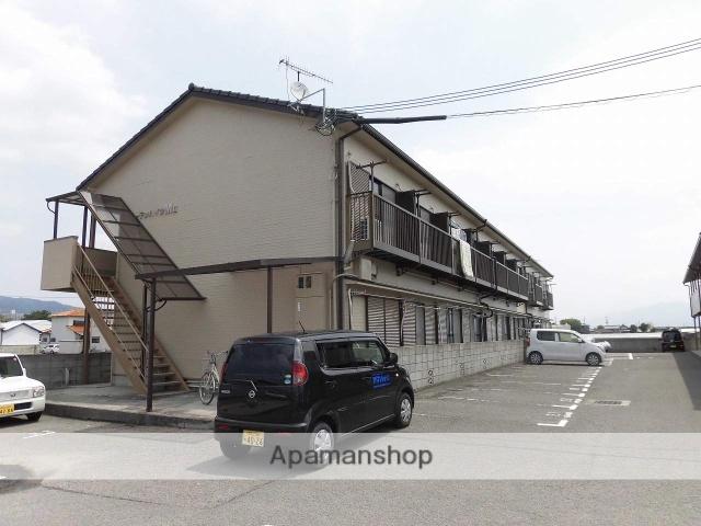新着賃貸12:和歌山県和歌山市里の新着賃貸物件