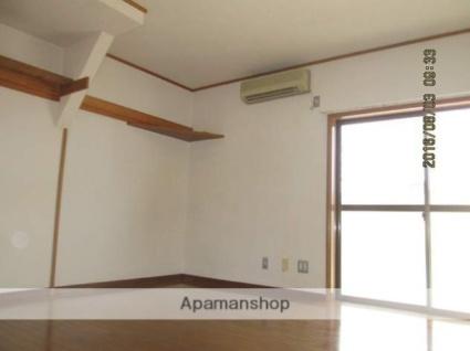 アルプスハイツ山﨑[1R/28m2]のその他部屋・スペース