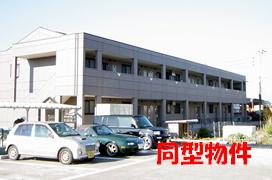 和歌山県和歌山市、千旦駅徒歩29分の築8年 2階建の賃貸アパート