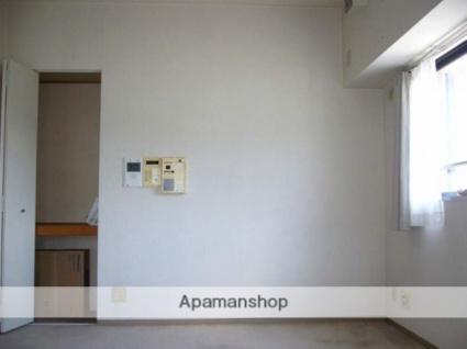 ライオンズマンション和歌山船戸[3LDK/65.53m2]の内装1