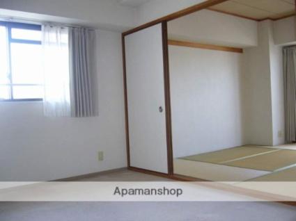 ライオンズマンション和歌山船戸[3LDK/65.53m2]のその他部屋・スペース