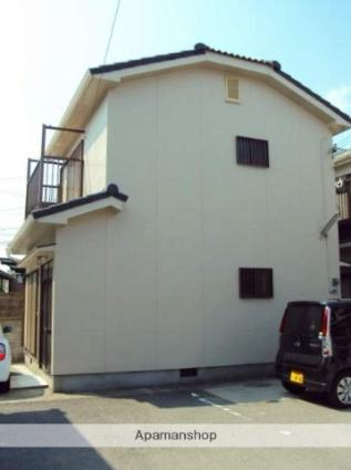 K'SハウスⅠ[3DK/55.6m2]の外観3