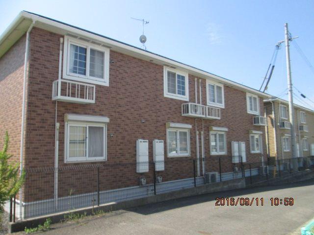 新着賃貸8:和歌山県和歌山市楠本の新着賃貸物件