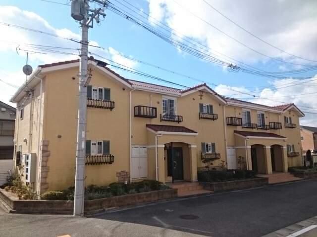 新着賃貸7:和歌山県和歌山市岩橋の新着賃貸物件