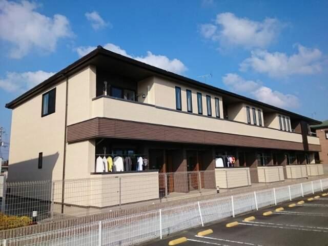 新着賃貸3:和歌山県和歌山市岩橋の新着賃貸物件