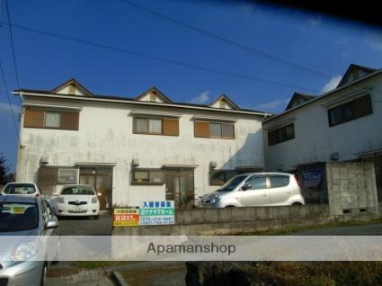 ハイツナナヤマ井ノ口邸