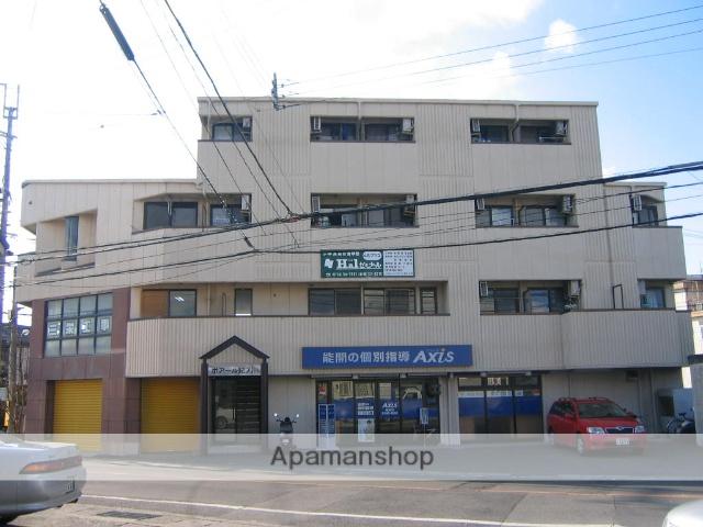 新着賃貸14:和歌山県和歌山市市小路の新着賃貸物件