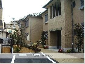 和歌山県和歌山市、吉礼駅徒歩1分の築17年 2階建の賃貸アパート